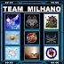 Team Milhano Kodi Addon Repo url