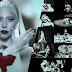 """GAGA LEAKS: Se divulga el storyboard oficial del videoclip """"Alejandro"""""""