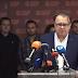 SDP danas počinje pripreme za kampanju za Lokalne izbore 2020. godine