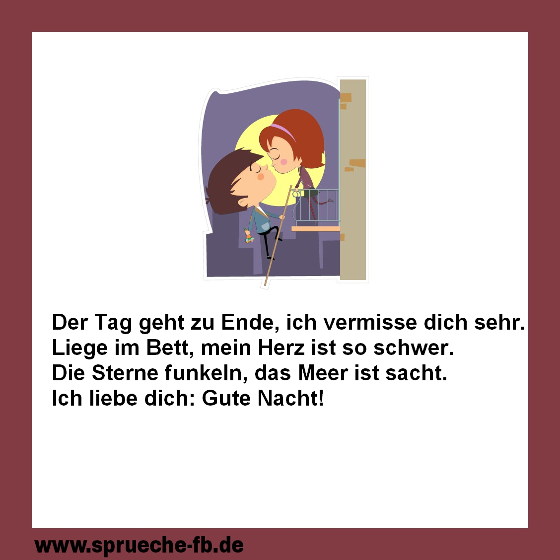 gute nacht sms liebe spr che sms spr che guten. Black Bedroom Furniture Sets. Home Design Ideas
