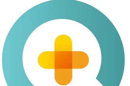 Keluarga Cerdas dan Sehat bersama SehatQ.com