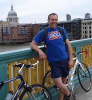 Cycle Tech London