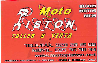 https://motopiston.es/