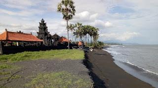 http://www.teluklove.com/2017/02/pesona-keindahan-wisata-pantai-rangkan.html