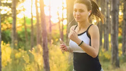 Health and Fitness : सुस्ती, थकान को कैसे दूर भगाएं