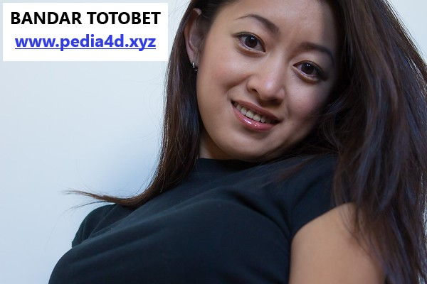 Situs totobet selalu ada disini untuk kalian