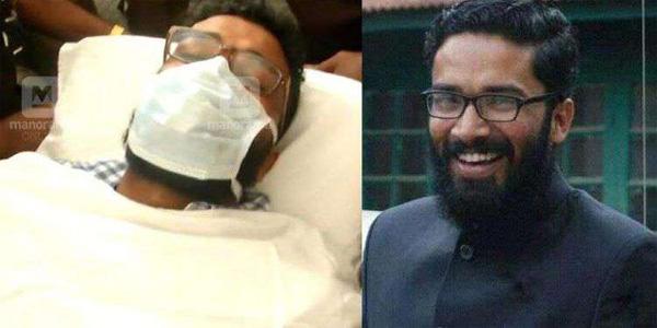News, Thiruvananthapuram, Kerala, Accident, Treatment,Sreeram-Venkittaraman-suffering-from-retrograde-amnesia-says-doctors