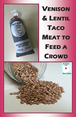 https://achatovercoffee.com/2016/06/06/an-easy-recipe-for-taco-meat-to-feed-a-crowd-a-perfect-example-of-why-i-keep-a-well-stocked-pantry/