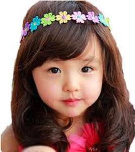 Cute Boys Girls Whatsapp DP Images 76