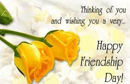 Happy Friendship day articles and essays with images free download 2017: Friendship day is celebrating on the First Sunday of August in every year actually Friends spend their time in shopping