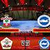 Prediksi Southampton Vs Brighton Hove Albion , Minggu 14 Maret 2021 Pukul 19.00 WIB