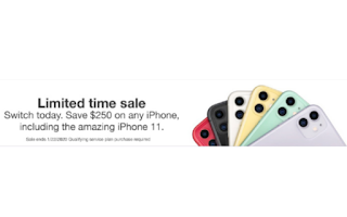 red-pocket-mobile-iphone-promotion