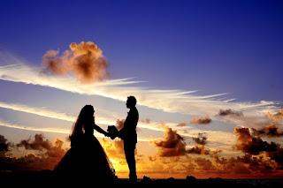 Menikah dengan ta'aruf bikin bahagia