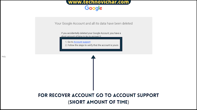 Google_Account_Deleted_Successfully