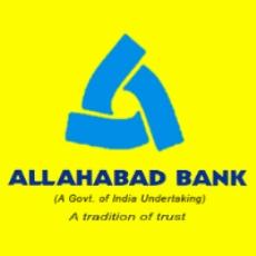 Allahabad Bank Jobs