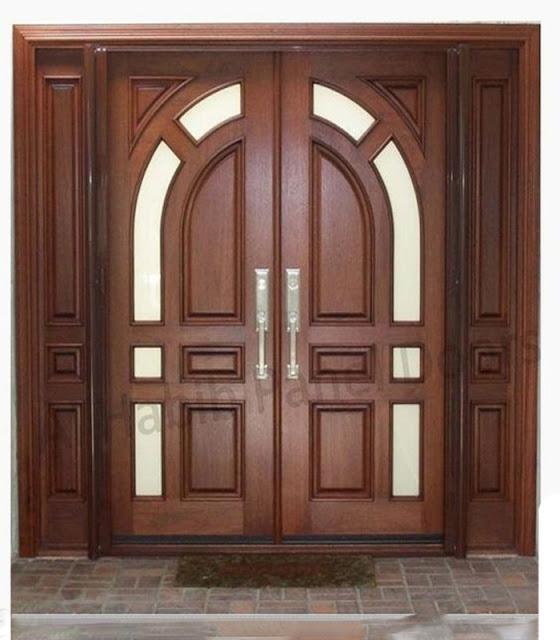 cửa-gỗ-2-cánh-gỗ-đinh-hương