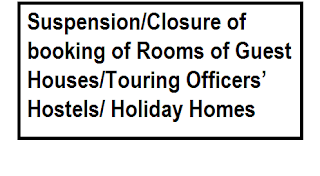 holiday-homes-booking-suspended