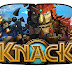 Knack 2 Free Demo Is Now Available