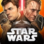 star-wars-force-arena-apk