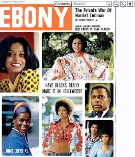Archive Ebony Magazine Jpg