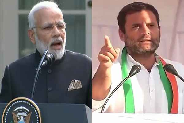 rahul-gandhi-attack-pm-modi-defends-meeting-with-chinese-envoy