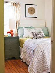 decorating bedrooms bedroom modern summer colors tips furniture walls bed room dresser curtains painted colour sheer these idea bedding patterned