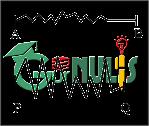 Teori Belajar Matematika SD - www.gurnulis.id