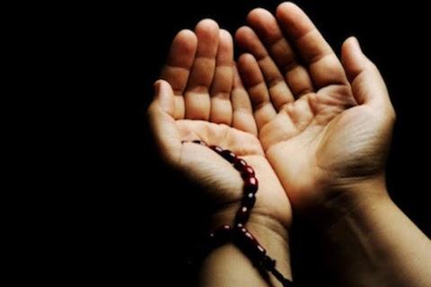 Jom Betulkan Cara Berdoa Agar Lebih Berkesan & Makbul