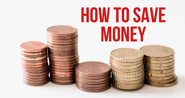 how-to-save-money-when-you-have-low-salary