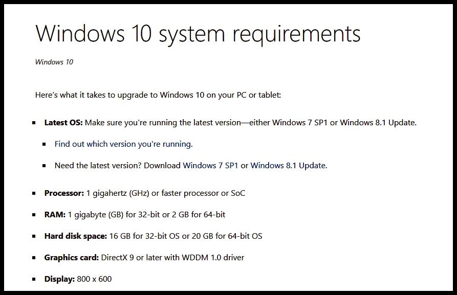 mempercepat kinerja windows 10