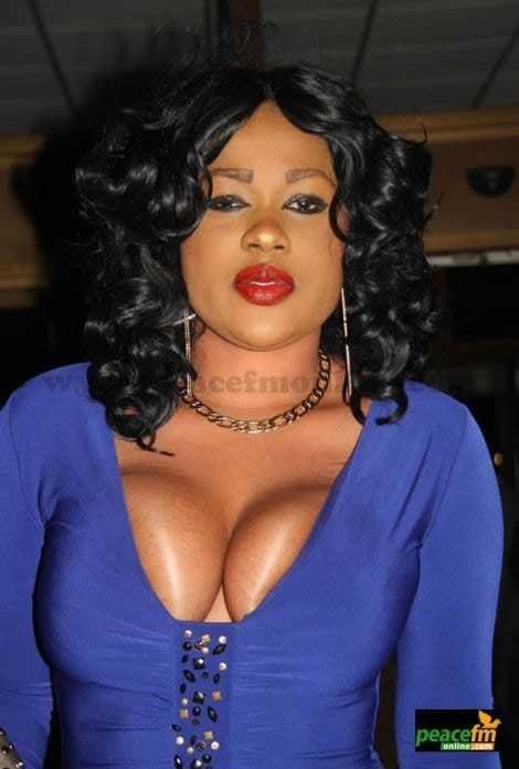 Best Nollywood Porn