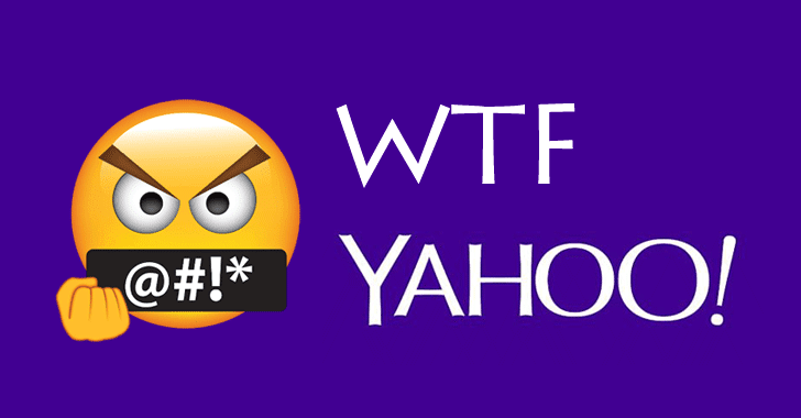 Former Yahoo Employee Admits Hacking into 6000 Accounts for Sexual Content