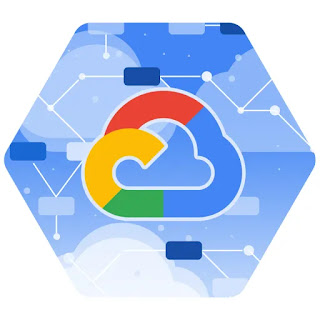 Best Couresra Course to learn Google Cloud