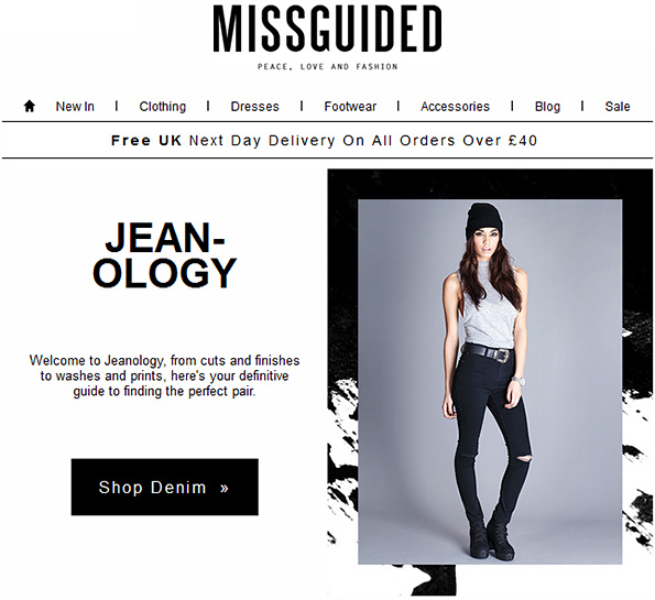 http://www.awin1.com/cread.php?awinmid=2872&awinaffid=110474&clickref=&p=http%3A%2F%2Fwww.missguided.co.uk%2Fjeanology