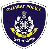 Gujarat Police Recruitment 2022