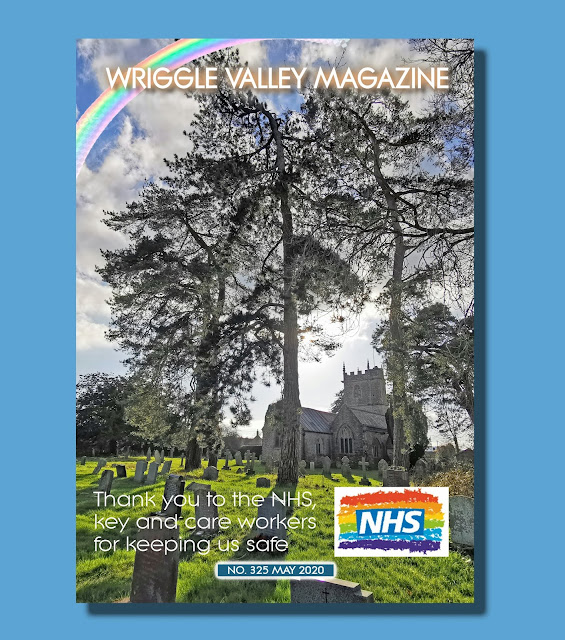 https://issuu.com/wrigglevalleymag/docs/issuu_wvm_a_325