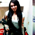 """Sandra, la atractiva """"sicaria"""" de 15 años que controló a más de 50 sicarios de Los Zetas, era encargada de levantones y ejecuciones"""