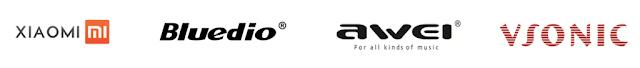 https://ad.zanox.com/ppc/?36061879C91201827&ulp=[[fr.aliexpress.com%252Fpremium%252Fxiaomi-headphone.html]]