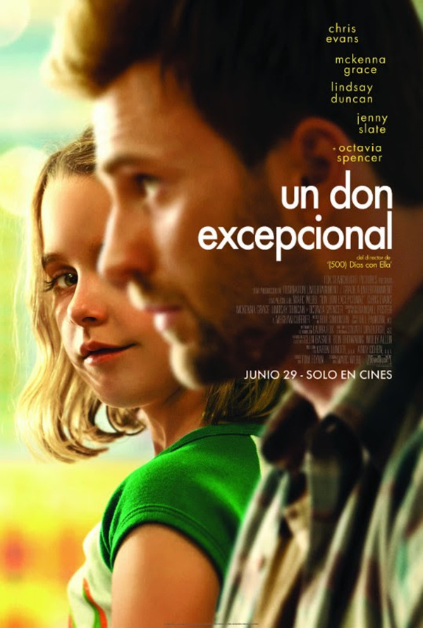 Un-Don-Excepcional-Gifted