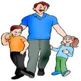 Anggapan Yang Selama Ini Salah Tentang Ayah