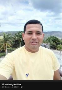 Jovem de Araçagi morre após colidir moto com caminhão na PB-057