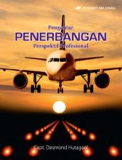 PENGANTAR PENERBANGAN | PERSPEKTIF PROFESIONAL