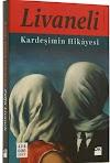 Kardeşimin Hikayesi - Zülfü Livaneli PDF Kitap indir