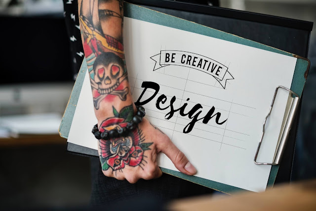 Best Web Design Inspiration 2019. Top Website for find a amazing design for a website.