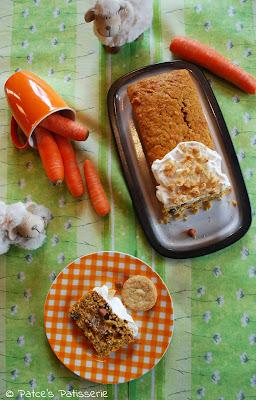 http://patces-patisserie.blogspot.com/2015/03/carrot-cake-mit-haferkeksen-inside-und.html