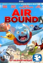 Watch Air Bound Online Free 2016 Putlocker