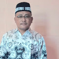 Enam Calon Bakal Bertarung dalam Konferensi  PGRI Wilayah Cabang Sawang