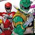 Roteirista de Necessary Evil comenta futuro de Power Rangers nos quadrinhos