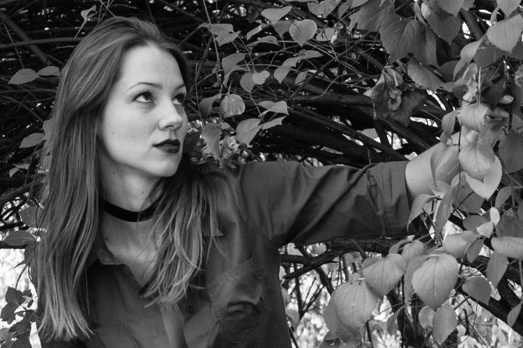 Agnieszka Sajdak-Nowicka szmizjerka sukienka do pracy zamiast garsonki business professional