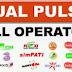 Jual Pulsa All/Semua Operator Secara Online